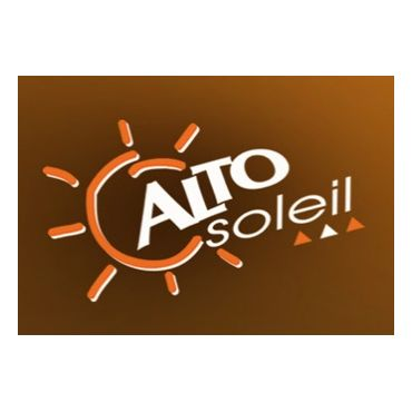 Alto Soleil PROFILE.logo