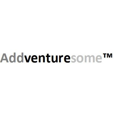 Add Some Venture