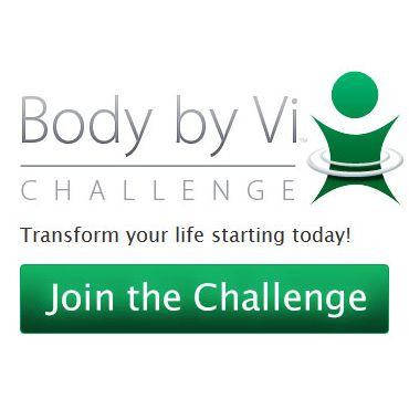 Body By Vi - Ashley Curry PROFILE.logo