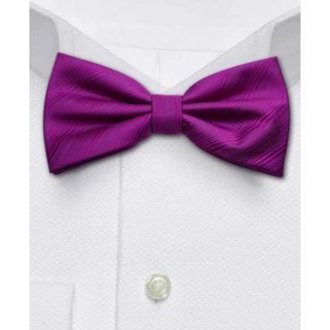 Bow-ties Too!