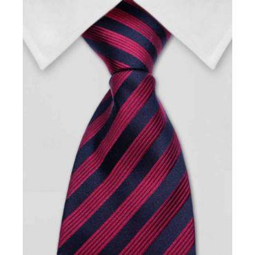 Kid's Ties
