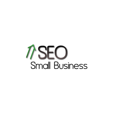 SEO Small Business Kelowna logo