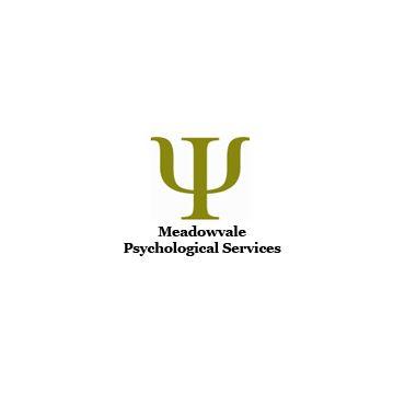 Meadowvale Psychological Services logo