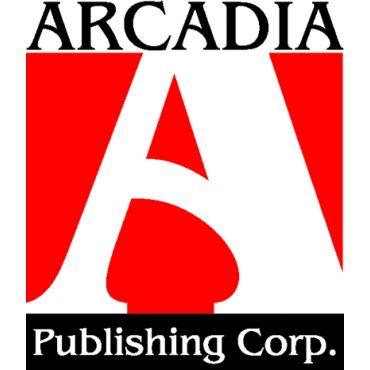 Arcadia Publishing Corp. PROFILE.logo