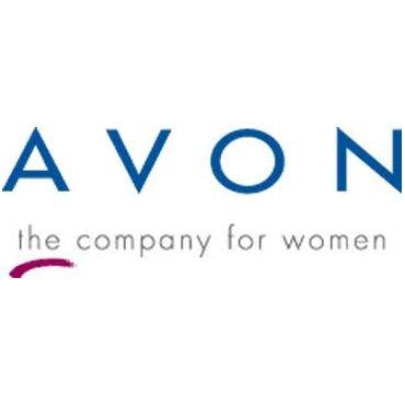 AVON PROFILE.logo