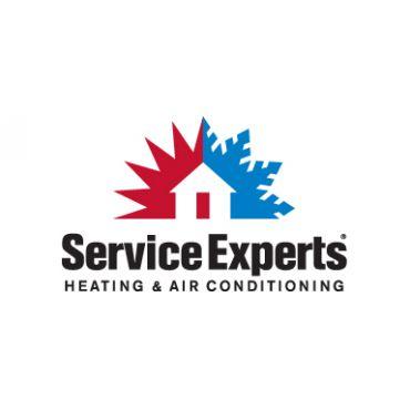 AdVentures Inc / Service Experts ACC't logo