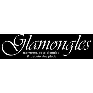 Glamongles PROFILE.logo