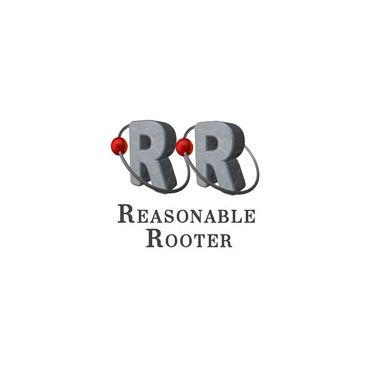 Reasonable Rooter PROFILE.logo