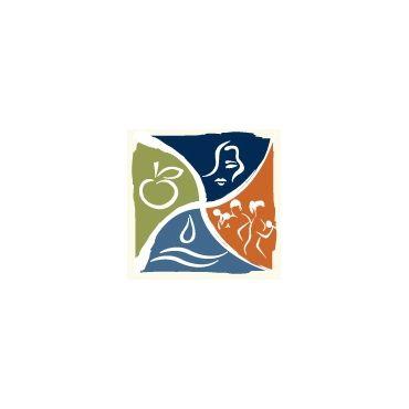 Santé Beauté Relax Action logo