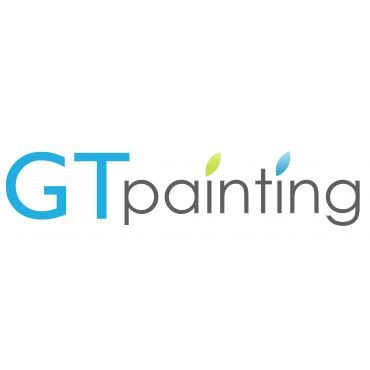 GT Painting PROFILE.logo