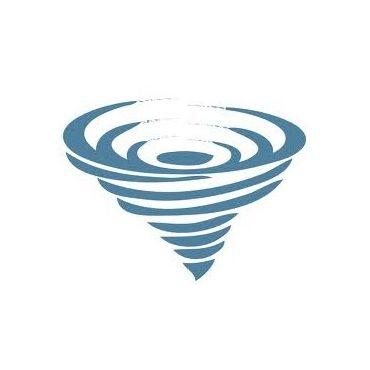 Hurricane Concrete PROFILE.logo