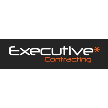Executive Contracting PROFILE.logo