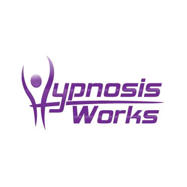 Hypnosis Works PROFILE.logo
