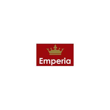Evaluation Emperia Inc. PROFILE.logo
