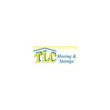 Exceptionnel TLC Moving U0026 Storage