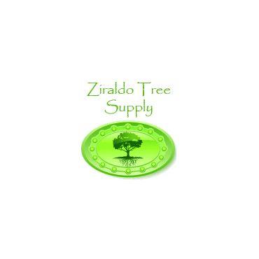 Ziraldo Tree Supply PROFILE.logo