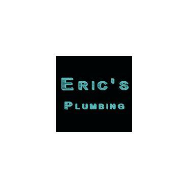 Eric's Plumbing PROFILE.logo
