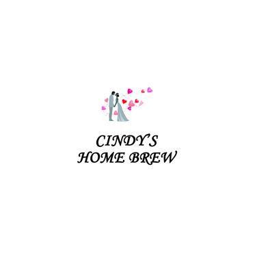 Cindy's Home Brew PROFILE.logo