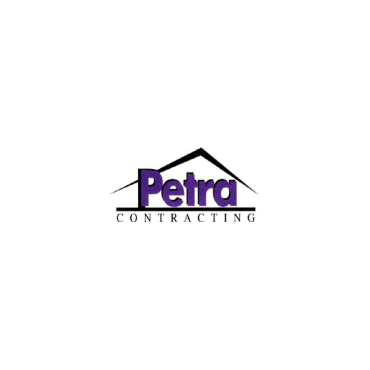 Petra Contracting PROFILE.logo