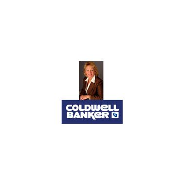 Helen Cyr- Coldwell Banker The Real Estate Centre logo