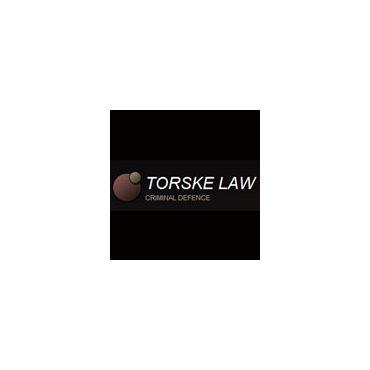 Torske Law logo