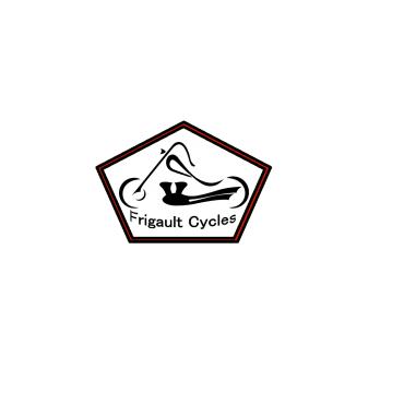 Frigault Cycles PROFILE.logo