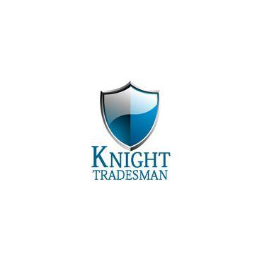 Knight Tradesman logo