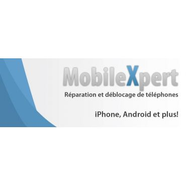 Reparation Touch Id Iphone S