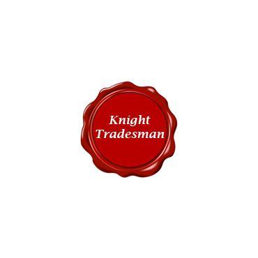 Knight Tradesman PROFILE.logo