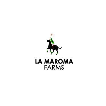 La Maroma Farms PROFILE.logo