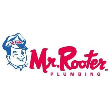 Mr. Rooter Plumbing of London ON PROFILE.logo