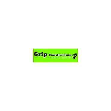 GRIP Construction PROFILE.logo