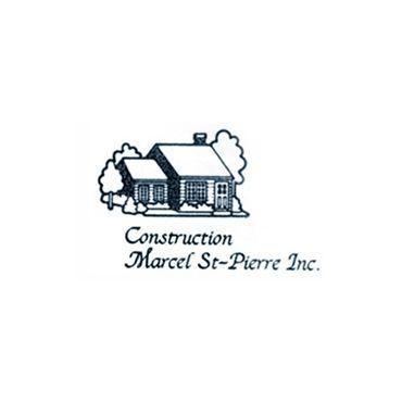 Construction Marcel St-Pierre PROFILE.logo