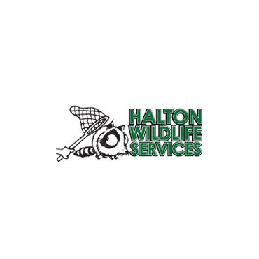 Halton Wildlife Services logo