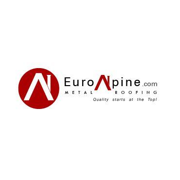 EuroAlpine PROFILE.logo