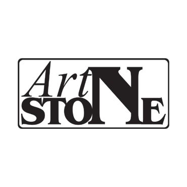 Art N Stone Inc logo