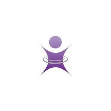 Body by Vi Challenge - Rosemarie Ortman logo