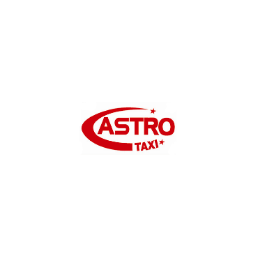 Astro Taxi PROFILE.logo