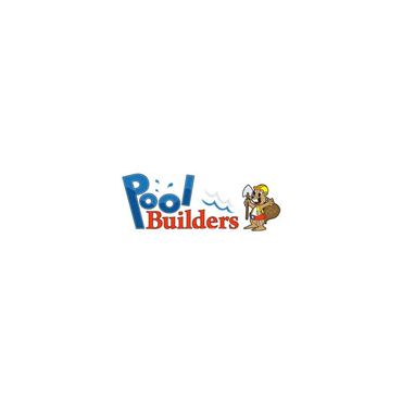 Pool Builders PROFILE.logo