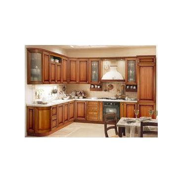 Maple Cabinetry Inc In Scarborough On 4163358989 411 Ca