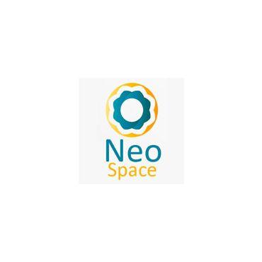 Neo Space PROFILE.logo
