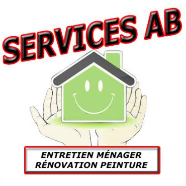 Services AB PROFILE.logo