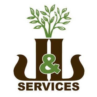 J&L Services Property Management PROFILE.logo