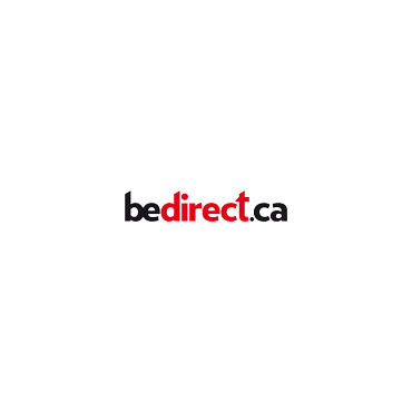 Bedirect Inc PROFILE.logo