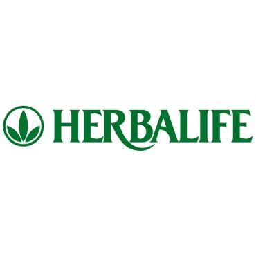 Eric Pharey - Herbalife logo