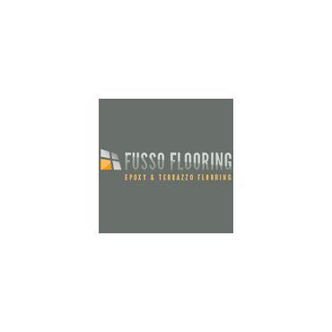Fusso Epoxy And Terrazzo Flooring In Toronto On