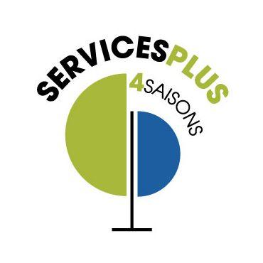 Services Plus 4 Saisons PROFILE.logo