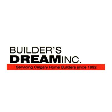 Builder's Dream Inc PROFILE.logo
