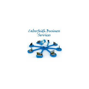 Caberfeidh Business Services PROFILE.logo