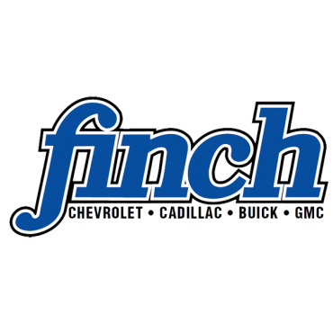 Finch Chevrolet Cadillac Buick Gmc In London On